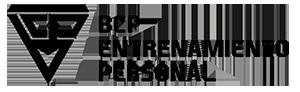 BCP Entrenamiento