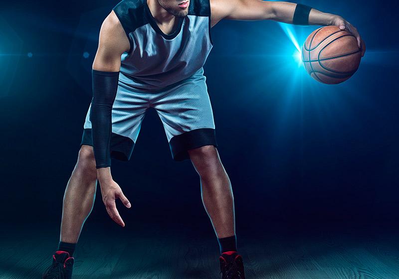 Preparación Física para clubes deportivos