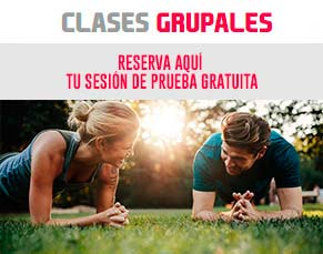 clases-grpales-sidebar