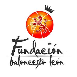 Fundación baloncesto león
