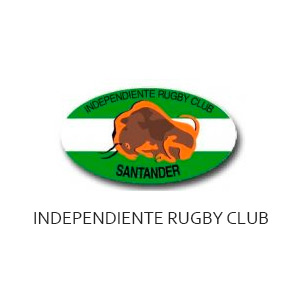 Independiente Rugby Club Santander