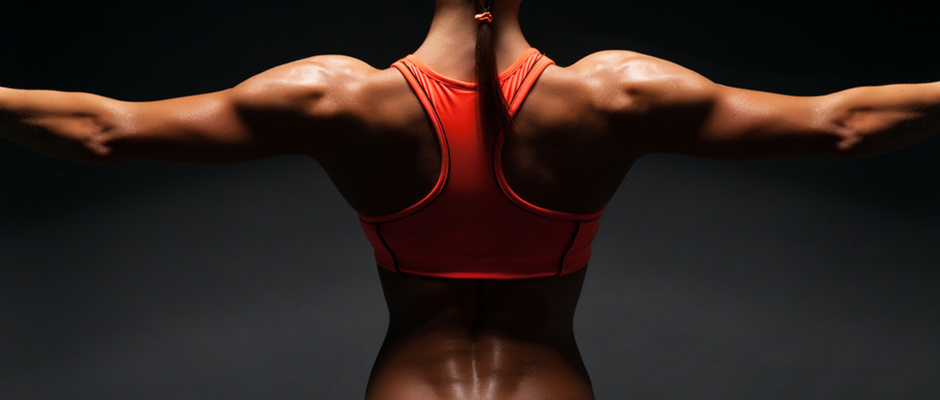 5-No-Equipment-Back-Exercises-You-Need-in-Your-Life_1