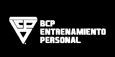 imagotipo horizontal BCP Blanco SIN Fondo